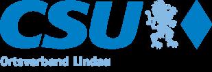 CSU – Ortsverband Lindau